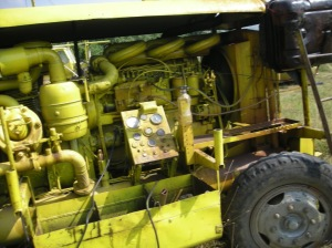 masinsko busenje bunara, kompresor, velja potic